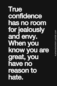 Image result for self esteem quotes