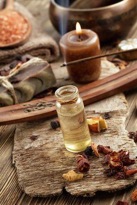 Bienfaits des huiles végétales Découvrez sur le blog Doux Good l'article présentant les bienfaits des huiles végétales. http://blog.doux-good.com/que-connaissez-vous-du-bienfait-des-huiles-vegetales/ #huile végétale #DouxGood #bien-être #bienfait #cosmétique #bio #naturel