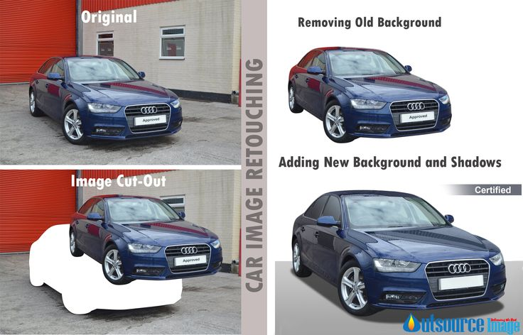 Car Image Editing Services | Car Photo Retouching and Enhancement for Automotive Industry Car Image Editing Services - Get Car Image Retouching Services to retouch car photos in Photoshop. Outsource car photography editing services for automotive photographers. Contact Outsource Image.
