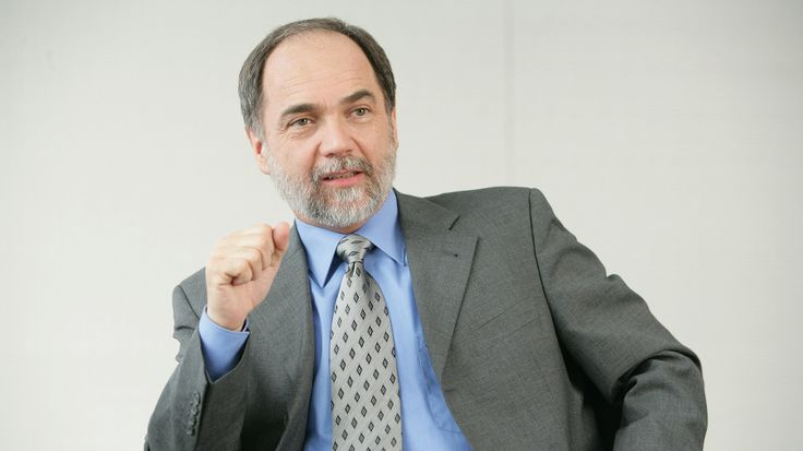 How Internet of Things will help us care for an ageing society | Fujitsu CTO Dr Joseph Reger on how the company's IoT initiatives will help solve the global problem of an aging society. Buying advice from the leading technology site