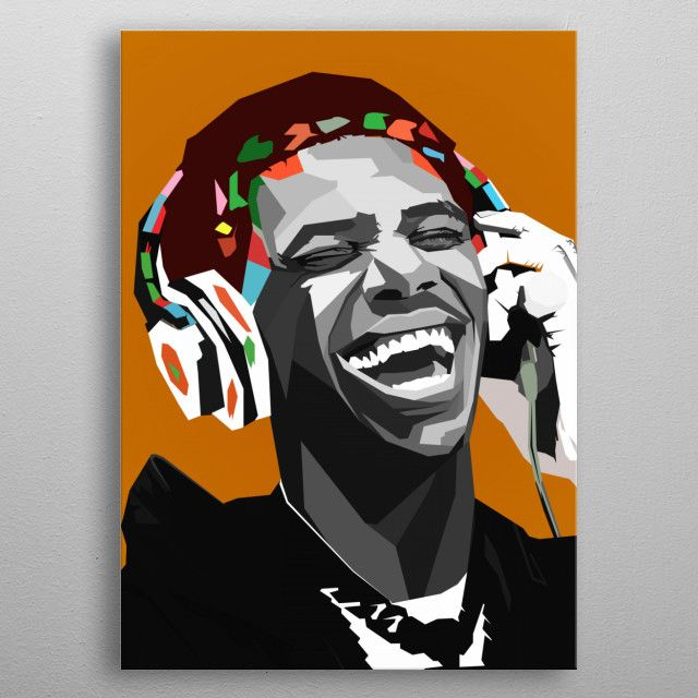 a boogie wit da hoodie rap poster by