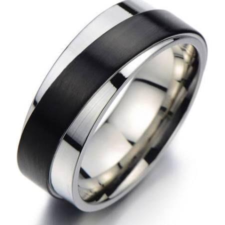 Best 25+ Men's promise rings ideas on Pinterest | Wedding ...