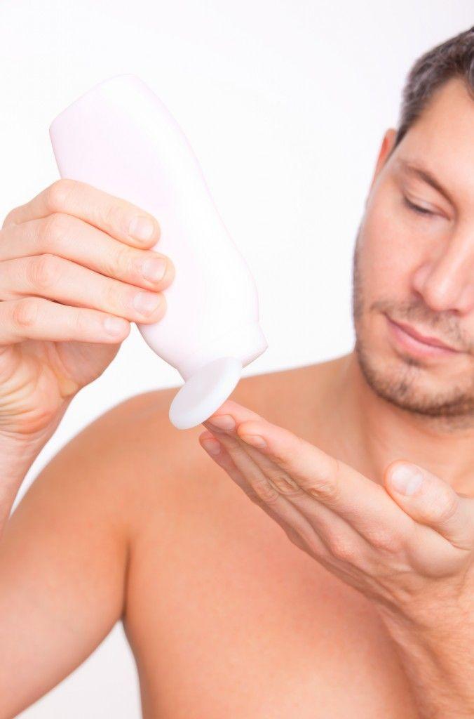 Alukina: quali sono gli effetti contro la dermatite seborroica?   Dermatite seborroica: cause, rimedi naturali, cura, novità