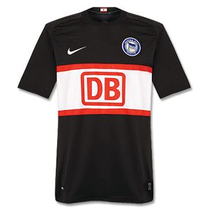 Nike 08-09 Hertha BSC Berlin Away Shirt 08-09 Hertha BSC Berlin Away Shirt http://www.comparestoreprices.co.uk/football-shirts/nike-08-09-hertha-bsc-berlin-away-shirt.asp