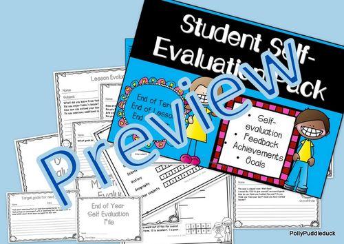 Student-Self-Evaluation-Pack.jpg