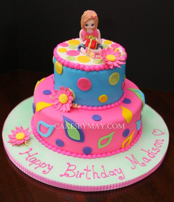 117 Best Images About Happy Birthday On Pinterest Happy