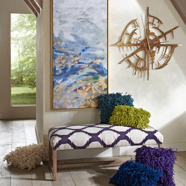 Design Ideen Furs Wohnzimmer Landhausstil. 34 best moderner ...