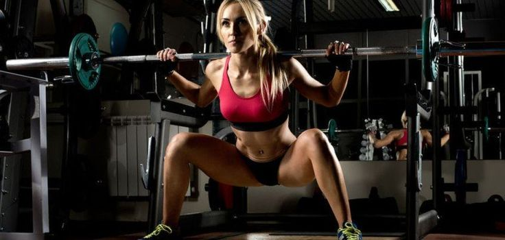 muscle hypertrophy causes