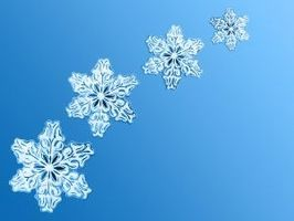 Snowcoming School Spirit Week Ideas thumbnail