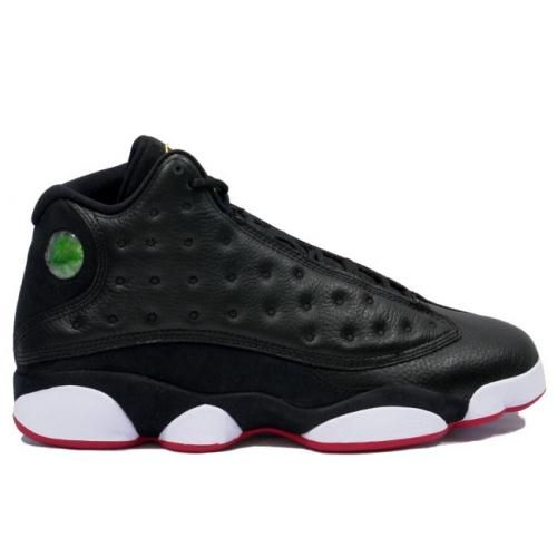 Sneakers |Nike Air Jordan Rretro 13XIII Playoffs Shoes