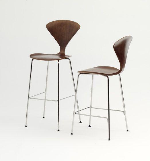 base stool de cherner cherner metal cherner stool cherner bar cherner
