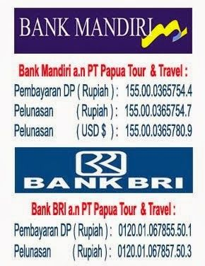 Update Jadwal Umroh Travel Baitussalam