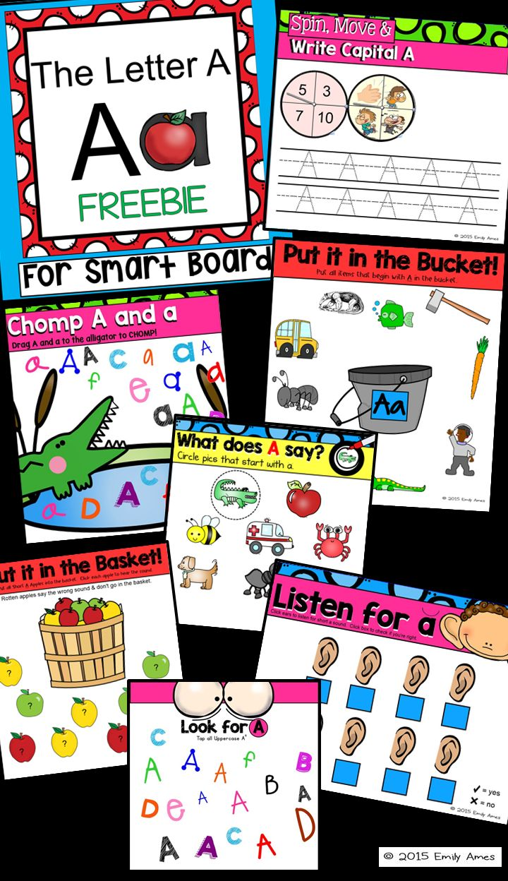 634 best smartboard fun images on pinterest interactive bulletin letter a smartboard activities fun simple practice of the letter a pooptronica Images