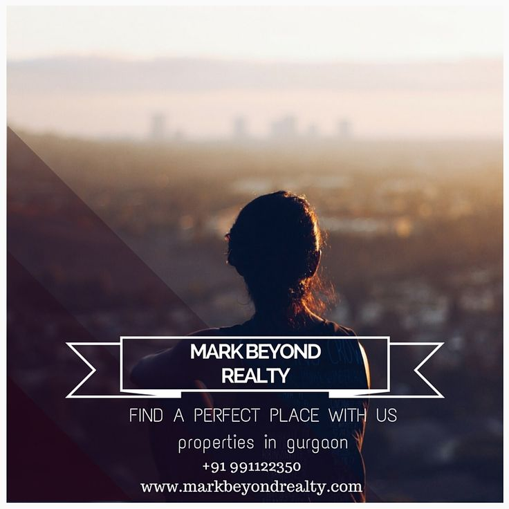 Find a perfect place with us  #Properties in #gurgaon Visit Site- http://goo.gl/2VC3Z9