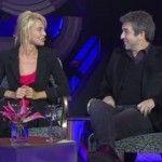 El enojo de Ricardo Darín en un programa español