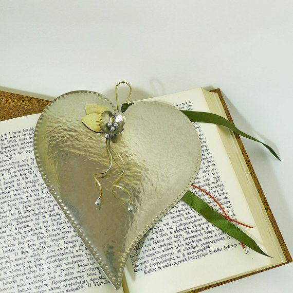 Valentine's day gift idea,Valentine's home gift,Valentines decor,handmade wall hanging heart,wall sculpture ornament,Valentine's charm