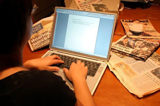 Best freelance content writing websites keyboard