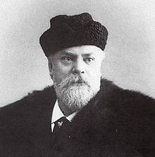 Константин Маковский.jpg