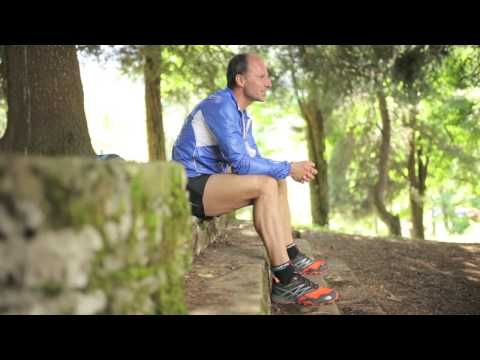 The North Face Zagori Mountain Running 2014 Documentary - See the video : http://www.onbrowser.gr/the-north-face-zagori-mountain-running-2014-documentary/