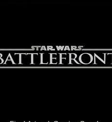 Ea Games Star Wars Battlefront on Xbox One In 2004 the original Star Wars Battlefront came onto the scene and took gamers - and Star Wars fans - by surprise. It was an ambitious action shooter that gave players the opportunity to step into the http://www.comparestoreprices.co.uk//ea-games-star-wars-battlefront-on-xbox-one.asp