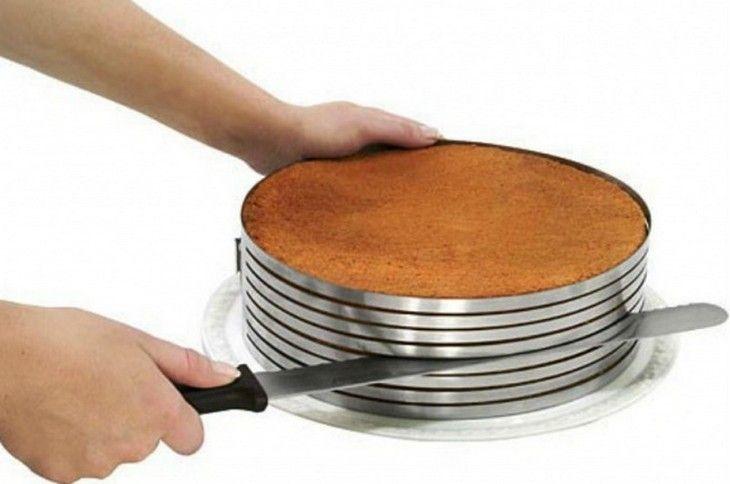 invenções para cozinha