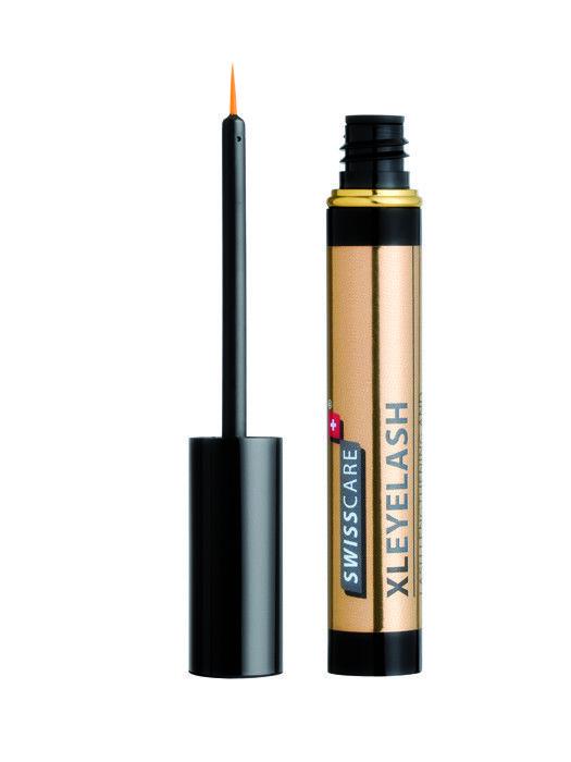 Trendencias Belleza se hace eco del lanzamiento de uno de nuestros productos estrella: el tratamiento serum alargador de pestañas #XLEyelash. ¡No os lo perdáis, está siendo trending topic!