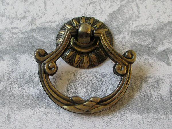 LynnsGraceland   Drop Ring Drawer Pulls Handles Knobs Bronze, $3.80  (http://lynnsgraceland.mybigcommerce.com/drop Ring Drawer Pulls Handles  Knobs Bu2026