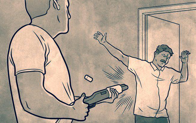 morre aos 44 anos, por um tiro de escopeta disparado por Darly Alves, Chico Mendes
