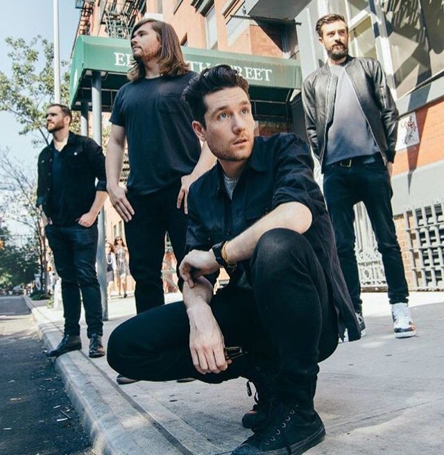 bastille four walls chords