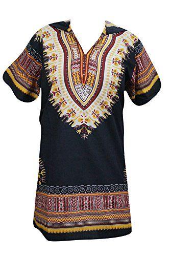 Unisex Shirt Blouse Traditional African Print Dashiki Hoo... https://www.amazon.ca/dp/B06XC3MZKH/ref=cm_sw_r_pi_dp_x_fZsTybK8T22HF