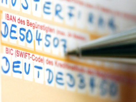 Swift code and BIC code forms a very crucial part of our bank transactions. Bank swift code is generally an international code with ISO standards that helps in the identification of a bank for international transactions.