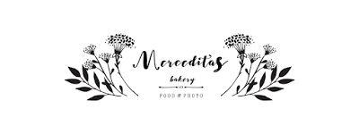 Merceditas Bakery