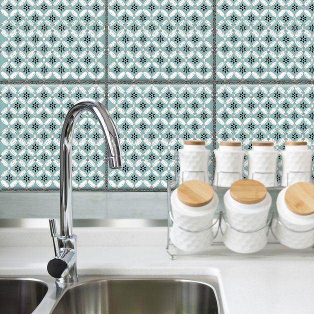 36 best Wandgestaltung images on Pinterest Home ideas, Wall - wandgestaltung
