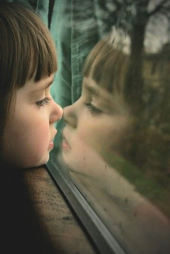 child,reflection,window,girl,photography,portrait-5a0ffc6aaf00f2db9866d5477482eda5_h | Flickr - Photo Sharing!
