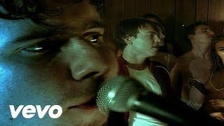 Jimmy Eat World - The Middle - YouTube