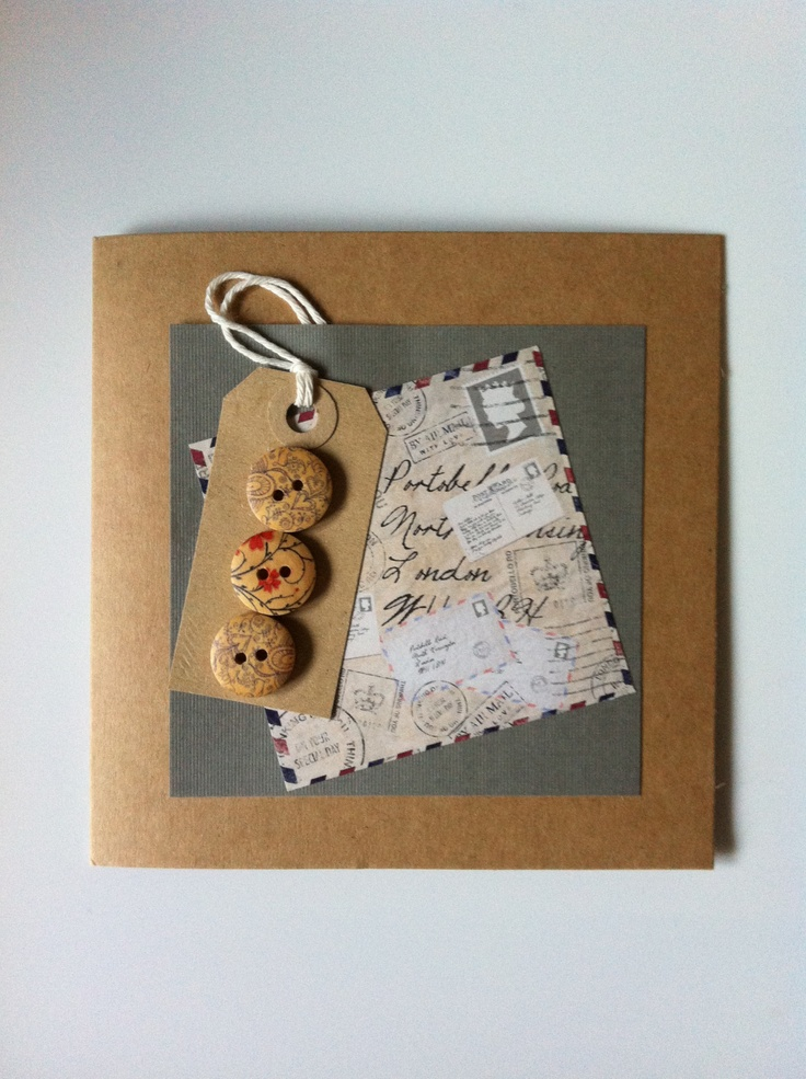 12 best welcome home cards images on pinterest  homemade