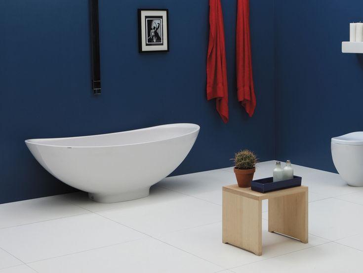 Oltre 25 fantastiche idee su ristrutturazioni da bagno su pinterest rifacimento bagno piccolo - Arredo bagno pozzuoli ...