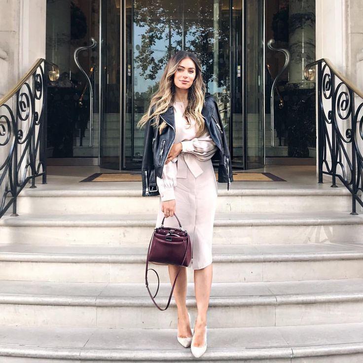 """33.7 χιλ. """"Μου αρέσει!"""", 459 σχόλια - Lydia (@lydiaemillen) στο Instagram: """"Autumn neutrals for afternoon tea at The Langham with @tiffanyandco before going out with my girls…"""""""