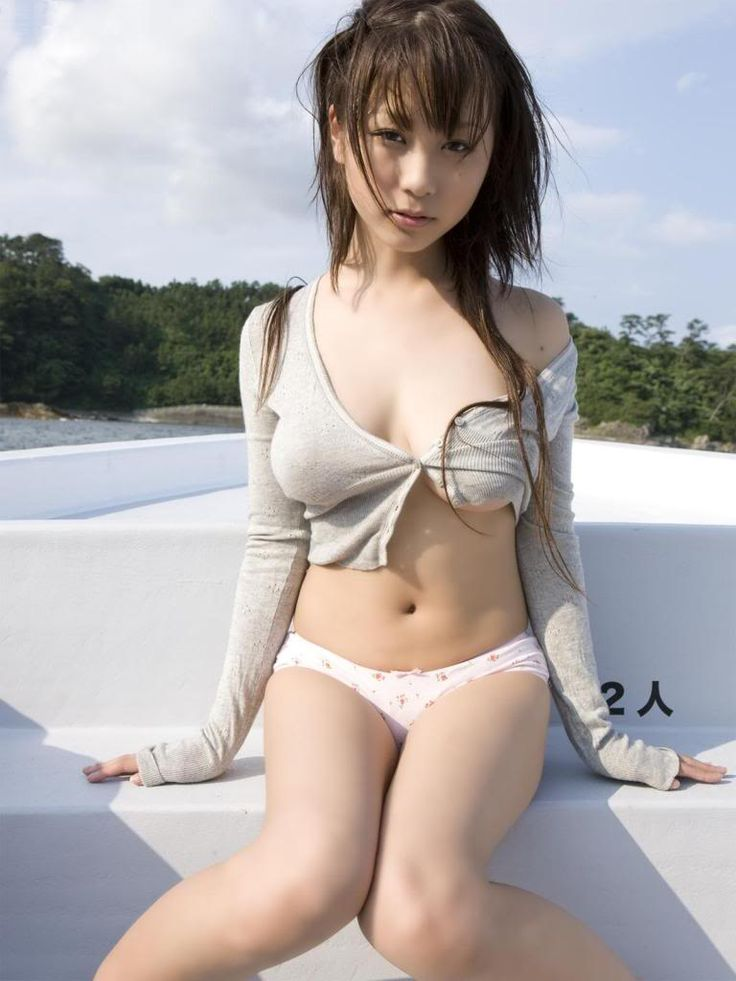 hot japanese girls
