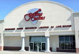 Looks like I found a photo of my friend's favorite guitar store. But I'm really looking for the photo of guitar center atlanta ga today. It inspires me to browse online and look for musical instruments, beauty products and fashion items. The photos look fabulous. Were you able to finish your online shopping? I need more time to do so. My first stop is this one http://www.guitarcenter.com/