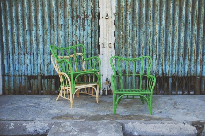 Voici notre collection NIPPRIG, fruit d'une collaboration entre IKEA et des artisans locaux au Vietnam et en Indonésie.
