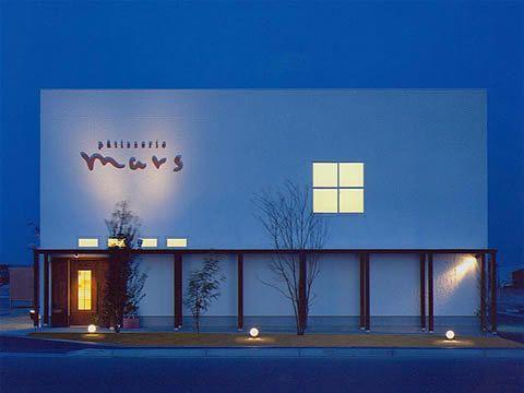 パティスリー 店舗デザイン - Google 検索
