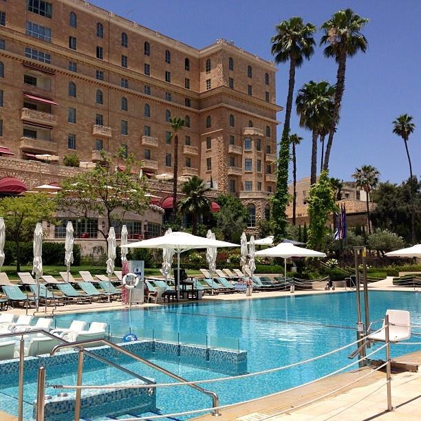 35 Best Wisteria Lodge Images On Pinterest: 35 Best King David Hotel, Jerusalem Images On Pinterest