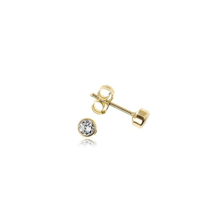 Cyrkonie to niezwykle błyskotliwe kamienie, które ze względu na efektowny wygląd są uwielbiane przez kobiety. Biżuteria z cyrkoniami to propozycja każdej osoby pragnącej świetnie wyglądać w każdej sytuacji.
