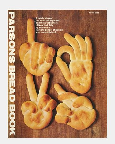 Pastry hands