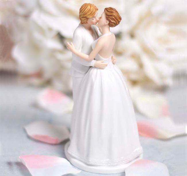 gay and lesbian wedding stuff