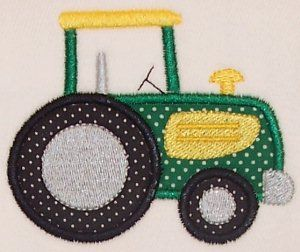 applique patterns free | Crochet Applique Patterns - Free Patterns for Crochet Appliques