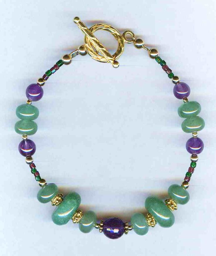 1000+ images about Handmade gemstone jewelry on Pinterest ...