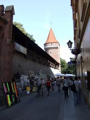 St. Florians Gate: Pin Wall, Gates Travel And Plac, Florian Gates, Awesome Pin, Incr Places, Gates Krakow, Great Ideas, Random Pin, Favourit Pin
