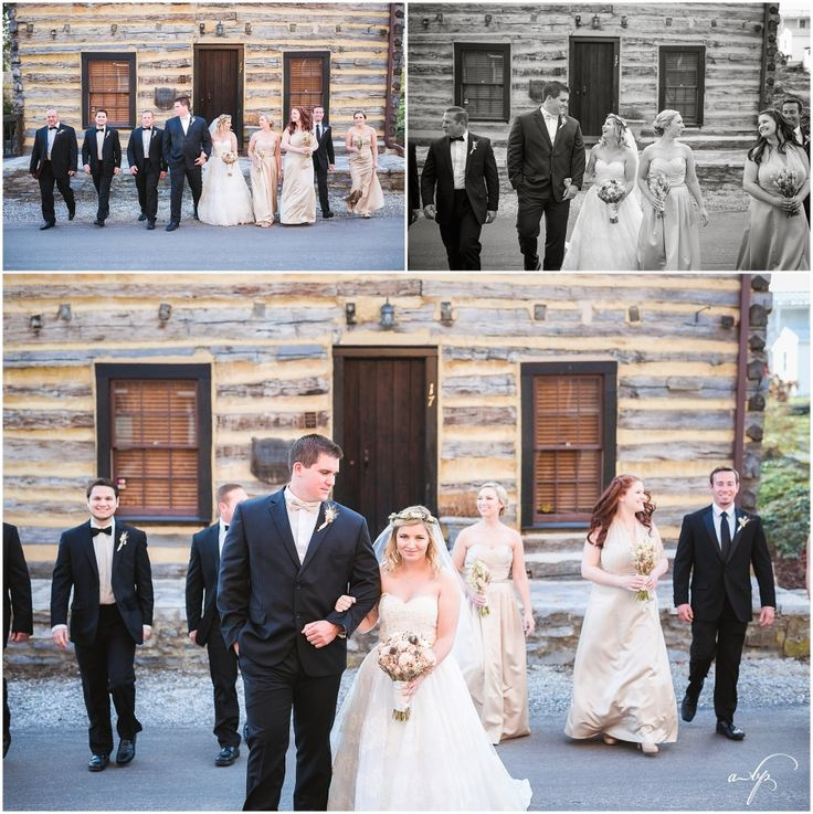 Wedding Altar Sims: 17+ Best Images About Victoria Rose On Pinterest